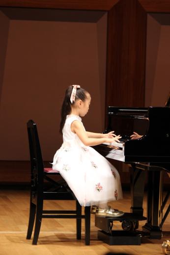 ピアノの発表会2019_f0180147_05235102.jpg