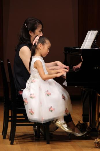 ピアノの発表会2019_f0180147_05235497.jpg