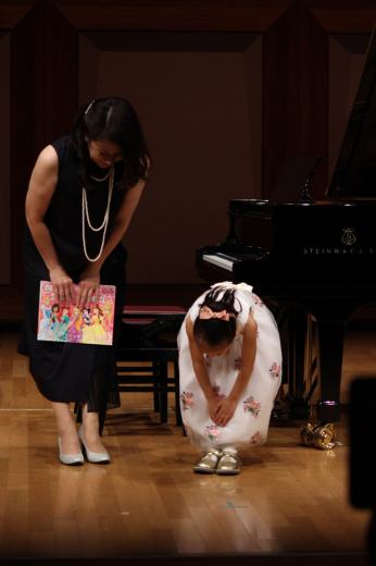 ピアノの発表会2019_f0180147_05235768.jpg