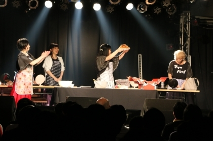 M.A.R.Y. 4 TUNES ∞ TALK LIVE 〜令和でフィーバー!お喋りチューニング〜_e0189353_22242300.jpg