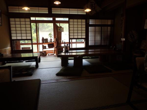 福岡市郊外の美味しい店_f0337554_11074637.jpg
