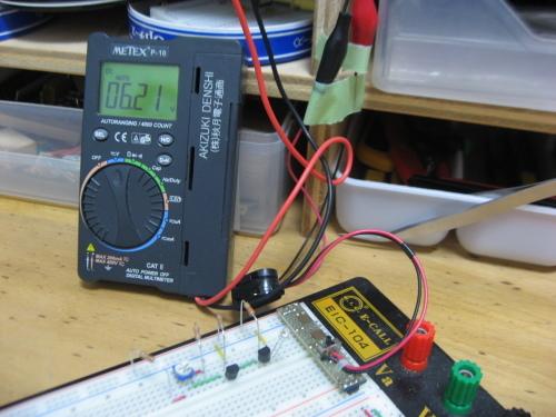 電圧降下検出回路_f0088864_17332535.jpg