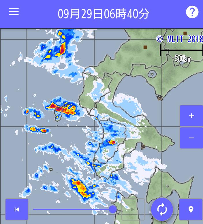 函館渡島桧山は豪雨に注意_b0106766_07275211.png