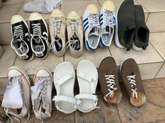 一足の靴では満たされない_d0227066_11163484.jpg