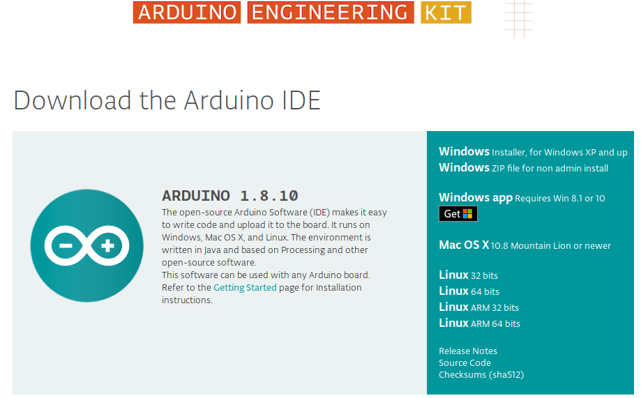 Arduino IDE(Ver1.8.10) をLinux(Ubuntu18.04LTS)にインストール_a0074069_16591061.png