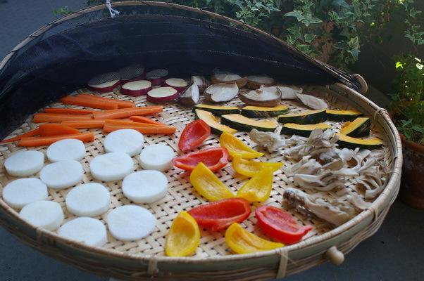 来月の料理教室は【干し野菜の魅力】について_d0327373_07503739.jpg