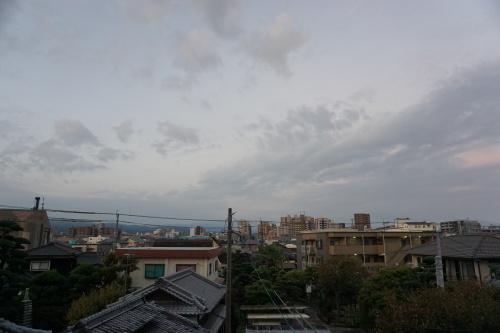朝歌9月29日_c0169176_07313137.jpg