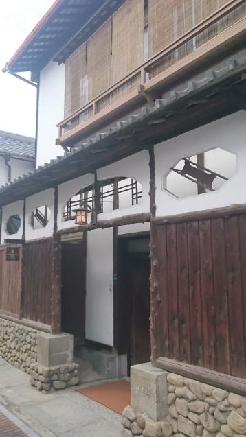 Nipponia Hotel (ニッポニア ホテル) 竹原_c0325278_17082480.jpg