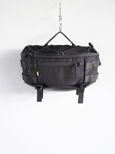 1733 SIDE PACK / BLACK_b0139281_11503411.jpg