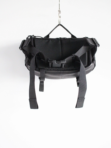1733 SIDE PACK / BLACK_b0139281_11503929.jpg