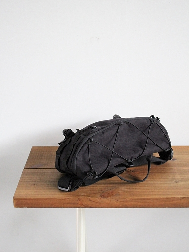 1733 SIDE PACK / BLACK_b0139281_11504884.jpg