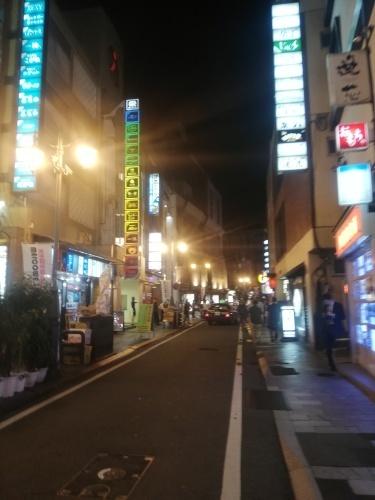 熊本展示会_d0174683_00454783.jpg