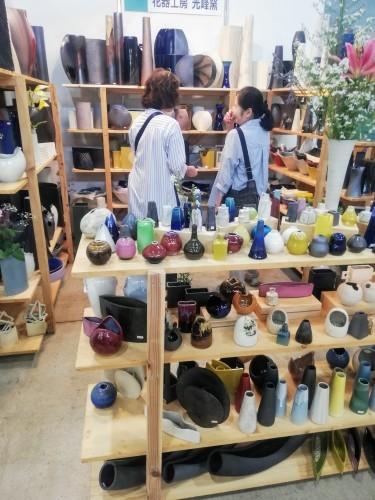 熊本展示会_d0174683_00481953.jpg