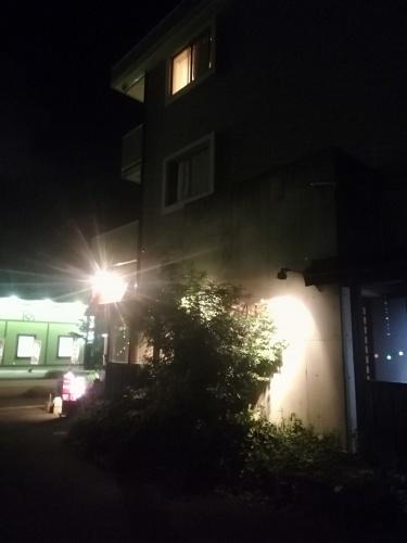 熊本展示会_d0174683_00484466.jpg