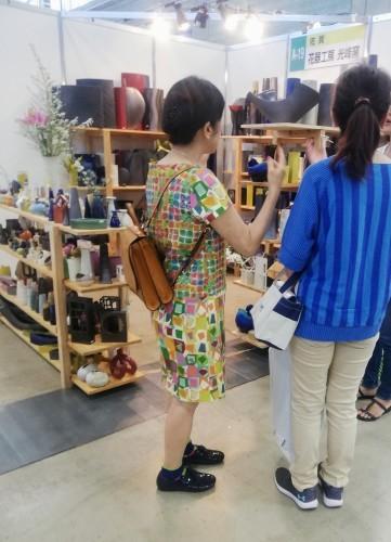 グランメッセ熊本展示会3日目_d0195183_00121516.jpg