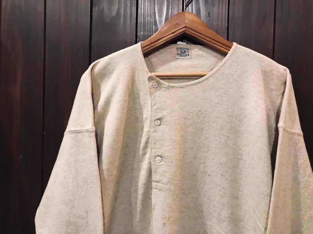 マグネッツ神戸店10/2(水)冬Vintage入荷! #2 Classic Work Item!!!_c0078587_18380589.jpg