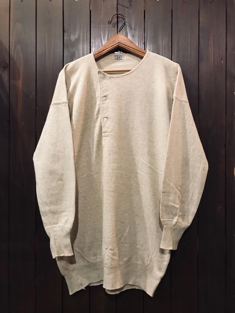 マグネッツ神戸店10/2(水)冬Vintage入荷! #2 Classic Work Item!!!_c0078587_18380729.jpg