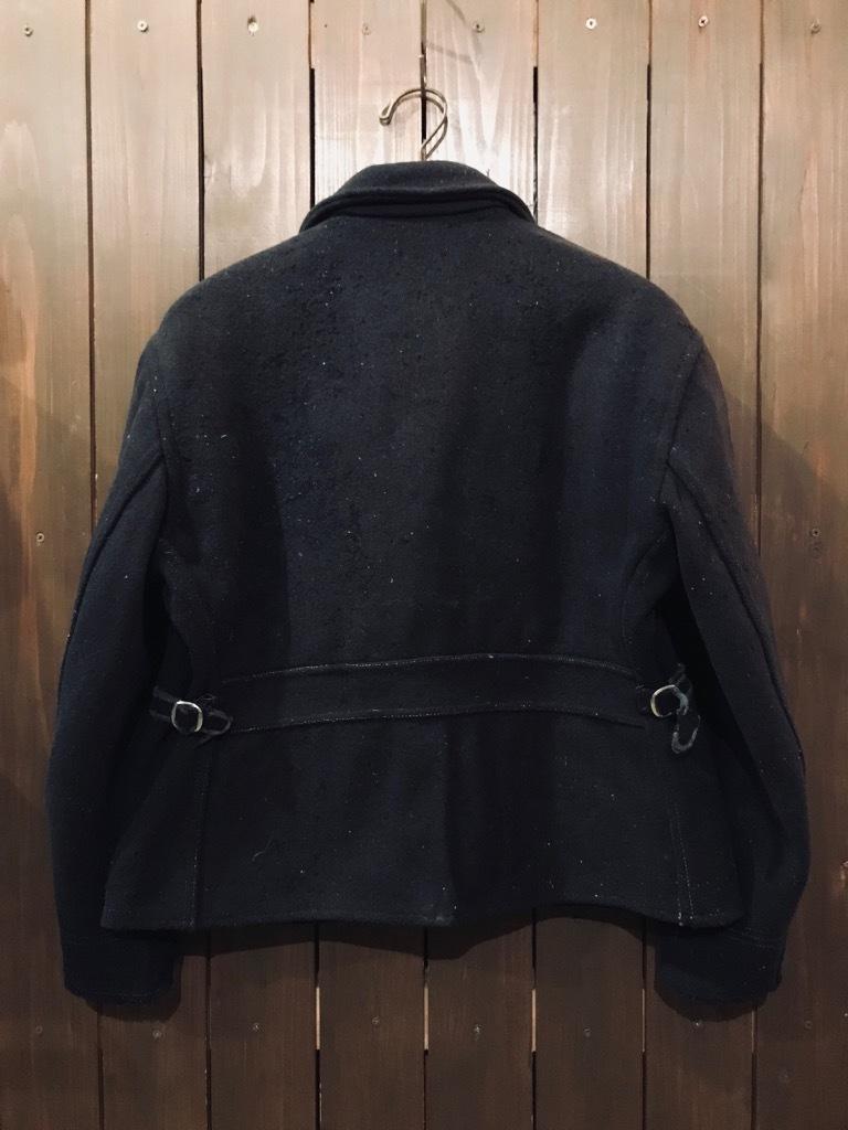 マグネッツ神戸店10/2(水)冬Vintage入荷! #2 Classic Work Item!!!_c0078587_18402844.jpg