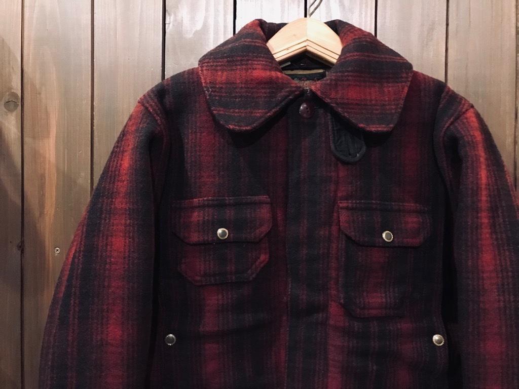 マグネッツ神戸店10/2(水)冬Vintage入荷! #2 Classic Work Item!!!_c0078587_18441860.jpg