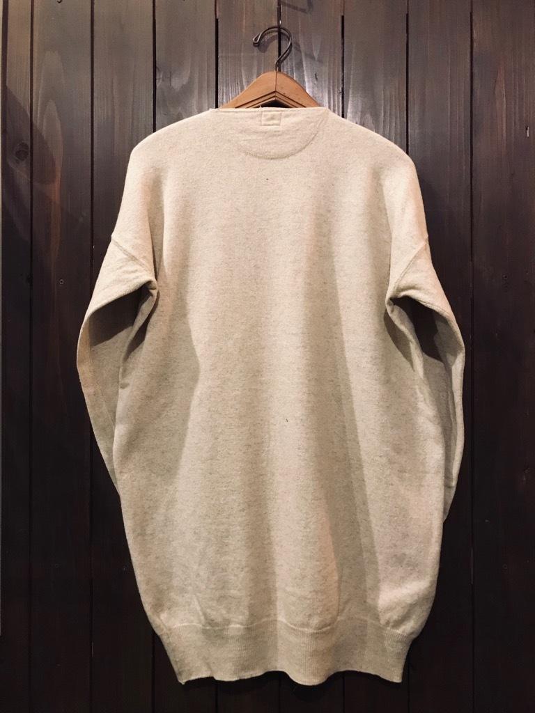 マグネッツ神戸店10/2(水)冬Vintage入荷! #2 Classic Work Item!!!_c0078587_20375814.jpg
