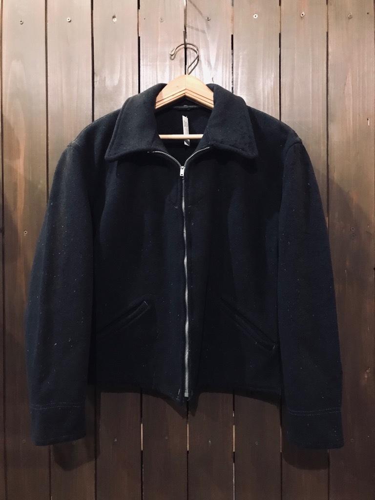 マグネッツ神戸店10/2(水)冬Vintage入荷! #2 Classic Work Item!!!_c0078587_20393556.jpg