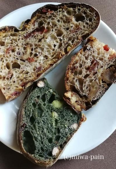 3ftのパンがやってきた!!!_e0197587_18101604.jpg