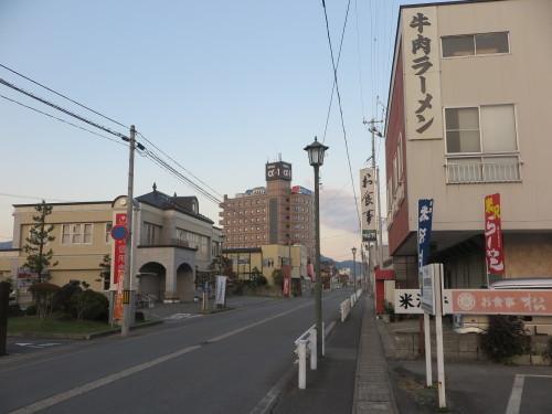 朝の散歩、2019.9.30_c0075701_10030046.jpg
