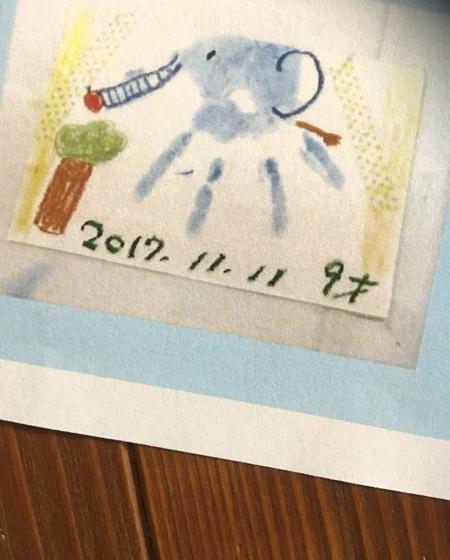 まんまるパン 〜 Yoko-Bonの世界展 〜』この秋 田原本町立図書館にて開催します!_d0077603_13182281.jpg