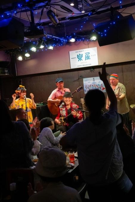 【琉球キナコ録 6】平安隆と東京中央線_f0115311_23100236.jpeg