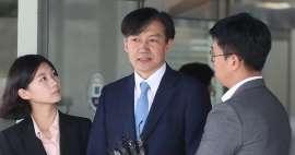 韓国国民の怒りが「反文在寅」に向かわず、「反日外交」が止まらない理由 _b0064113_821297.jpg