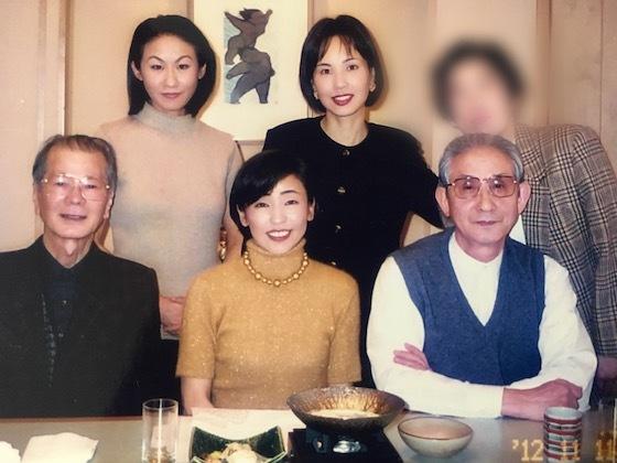 大野英子歌集『甘藍の扉』_f0371014_23055637.jpg