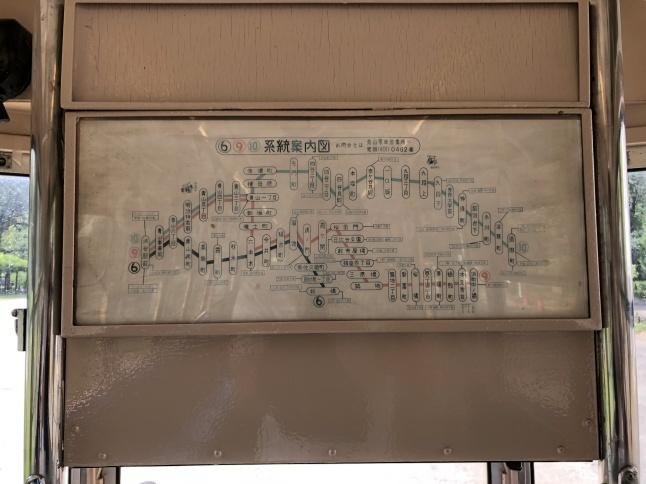 江戸東京たてもの園_b0323817_17295484.jpg