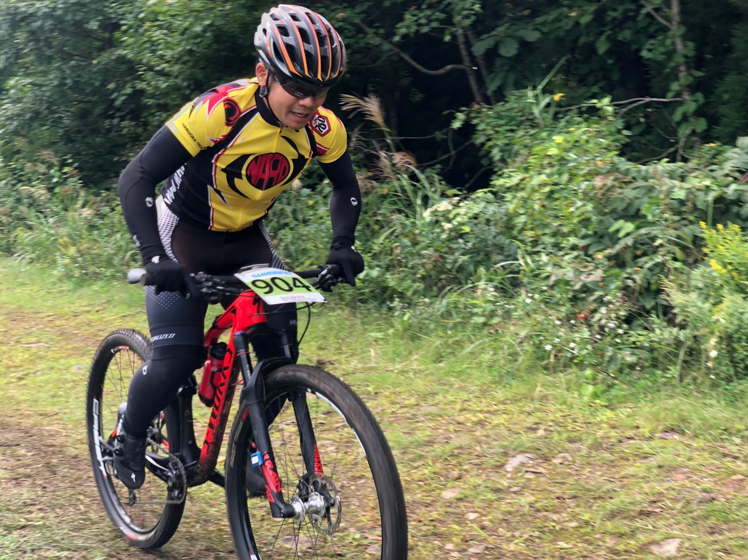 サイクリングクラブ活動報告_d0108817_10212676.jpg