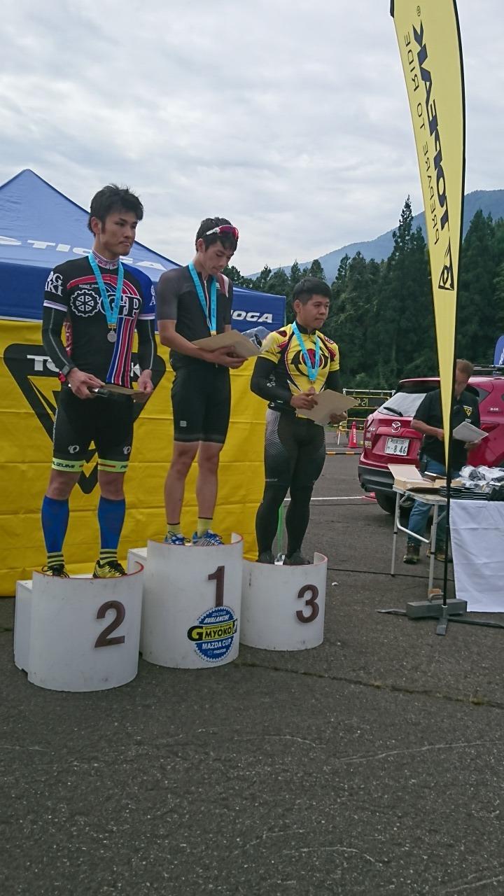 サイクリングクラブ活動報告_d0108817_10213364.jpg