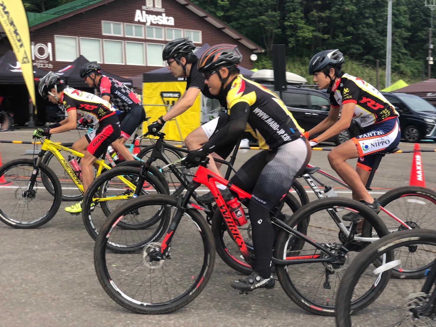 サイクリングクラブ活動報告_d0108817_10213765.jpg