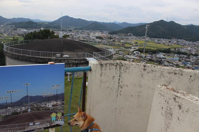 福崎へ妖怪を見に_e0371017_00270669.jpg
