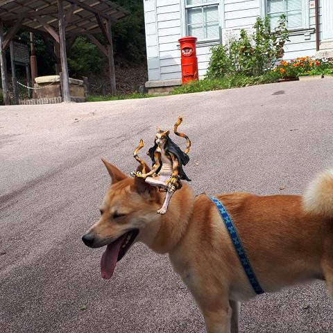 福崎へ妖怪を見に_e0371017_00283853.jpg
