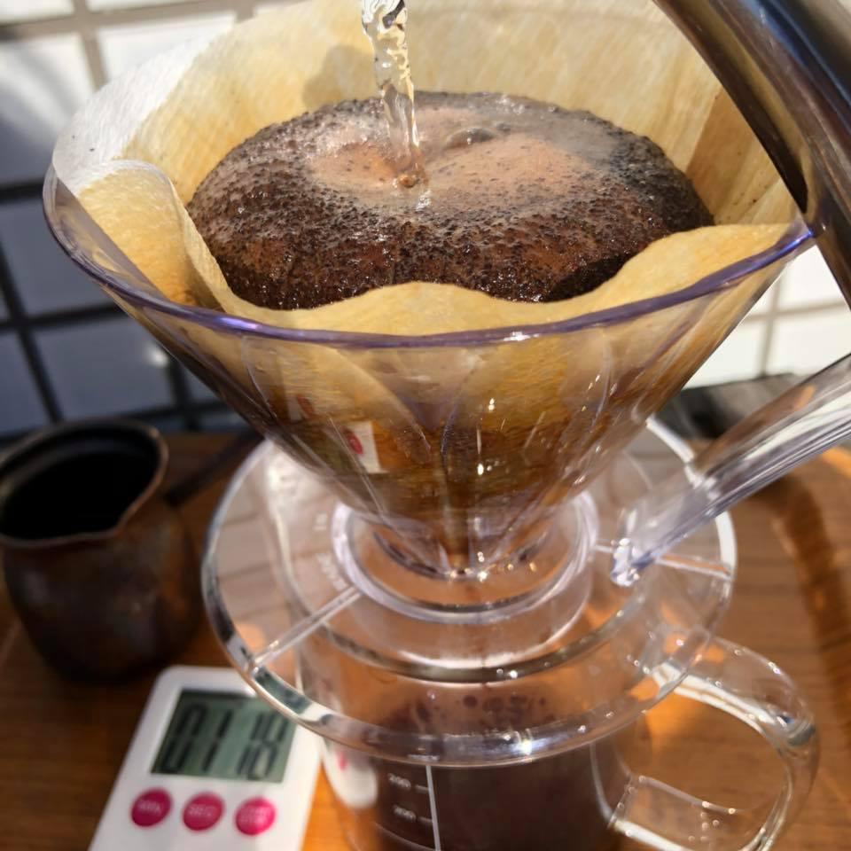 秋の味覚! ブラジルコーヒー 秋味の味覚を楽しもう!  _b0136223_19353661.jpg