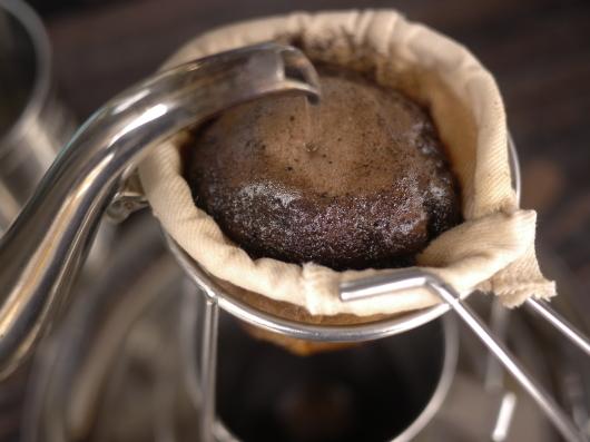 秋の味覚! ブラジルコーヒー 秋味の味覚を楽しもう!  _b0136223_19410547.jpg