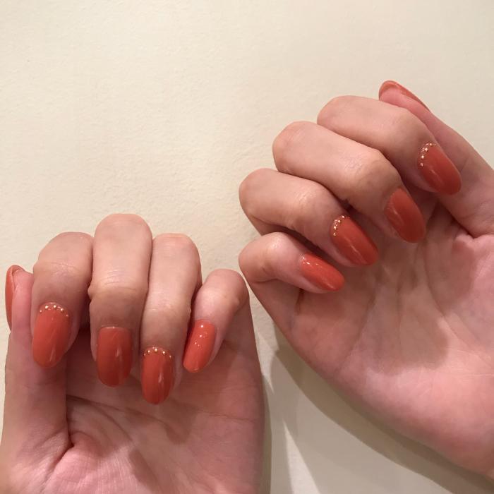 オレンジブラウン_c0071924_22172201.jpg