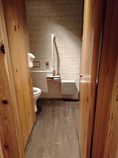 一つ一つ違うトイレ_c0162128_20180282.jpg