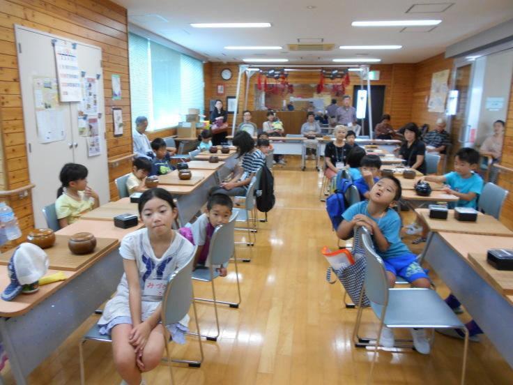 9月16日(月曜日)こども囲碁教室_e0362532_12361354.jpg