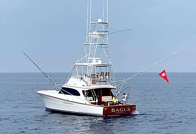 大洗のB艇さん1-0-2_f0009039_17583692.jpg