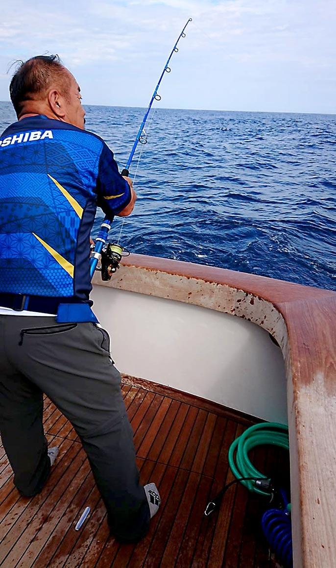 大洗のB艇さん1-0-2_f0009039_17584818.jpg