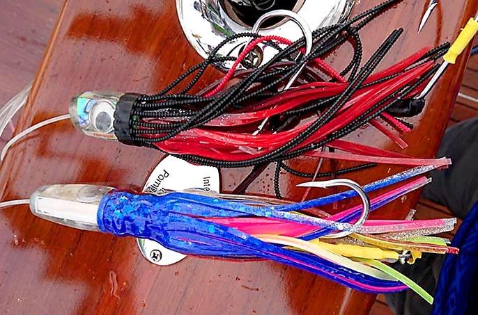 大洗のB艇さん1-0-2_f0009039_17593236.jpg