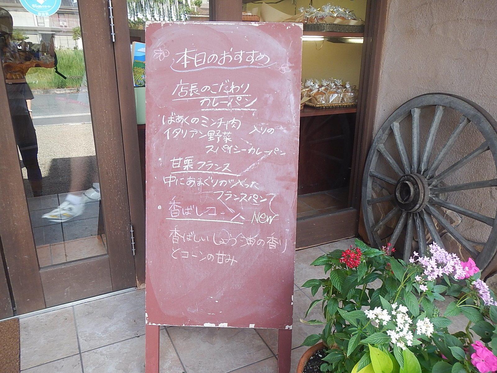 金剛トンネル~ヤムヤム~どんづる峯 コース_a0386742_09185788.jpg