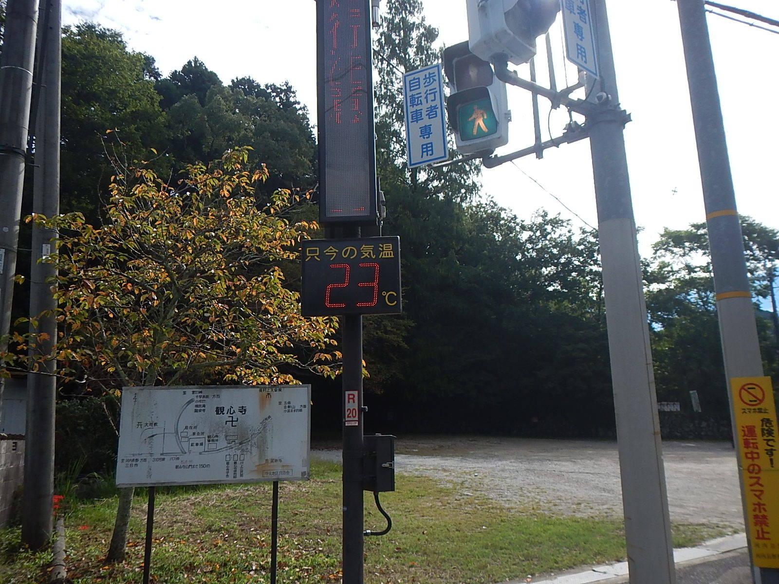 金剛トンネル~ヤムヤム~どんづる峯 コース_a0386742_09192023.jpg