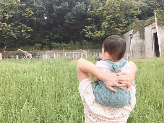 東山動物園_e0179943_23562666.jpeg