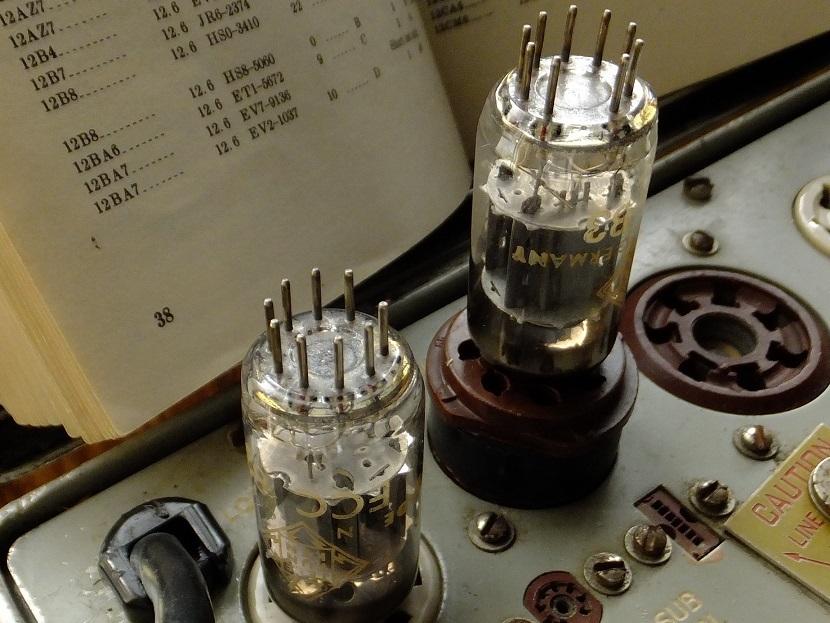 ECC83系電圧増幅管_e0193247_15455988.jpg