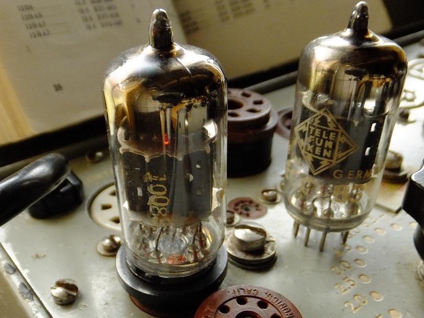 ECC83系電圧増幅管_e0193247_15461581.jpg